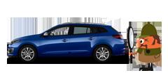 Alerta de búsqueda Renault Retail Group