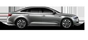 vehículos nuevos Renault berlinas