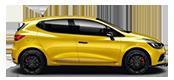 vehículos nuevos Renault RS