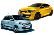 Noticias Renault Retail Group