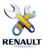 Servicio Taller Renault Retail Group