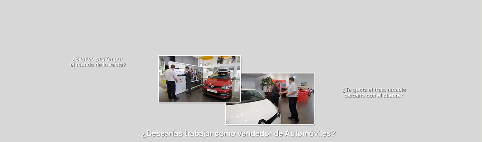 Generación Renault Retail Group