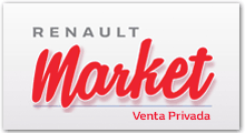 Promocion Market