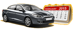 solicitar cita taller Renault Retail Group