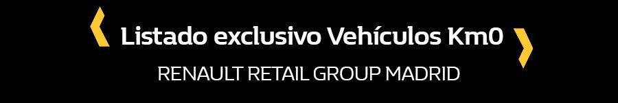 oferta exclusiva para clientes de Madrid
