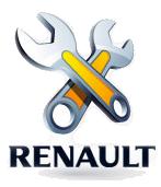 Servicio Taller Renault Retail Group