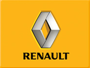 Renault Retail Group Madrid