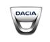 Dacia Retail Group