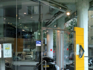 RENAULT RETAIL GROUP Les Corts