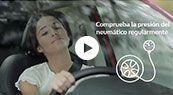 Renault Posventa Los neumáticos
